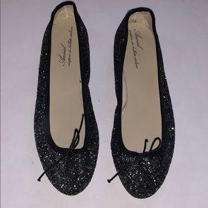 Anniel shoes ,flats